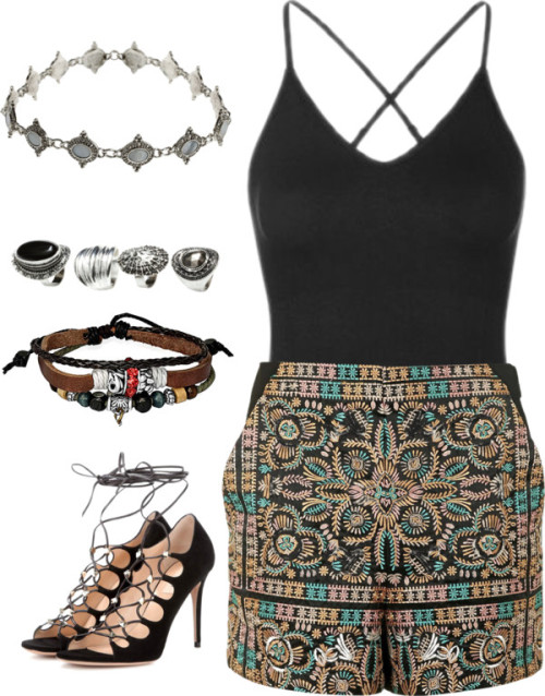 Outfit [3] - Pagina 83 Tumblr_o7c2y7bHxA1sjkwb3o1_500