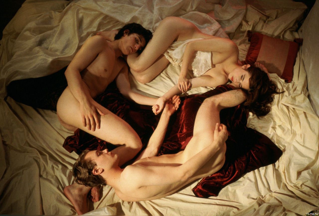 Сцены откровенного секса в фильме смотреть онлайн