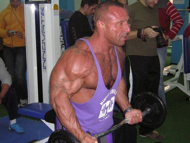 muscle forum, male, great, yeeesss