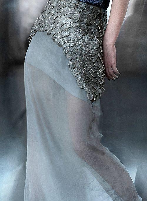 Odeća sive boje je univerzalni modni odabir - Page 4 Tumblr_odv3w5js4b1turrjgo1_500