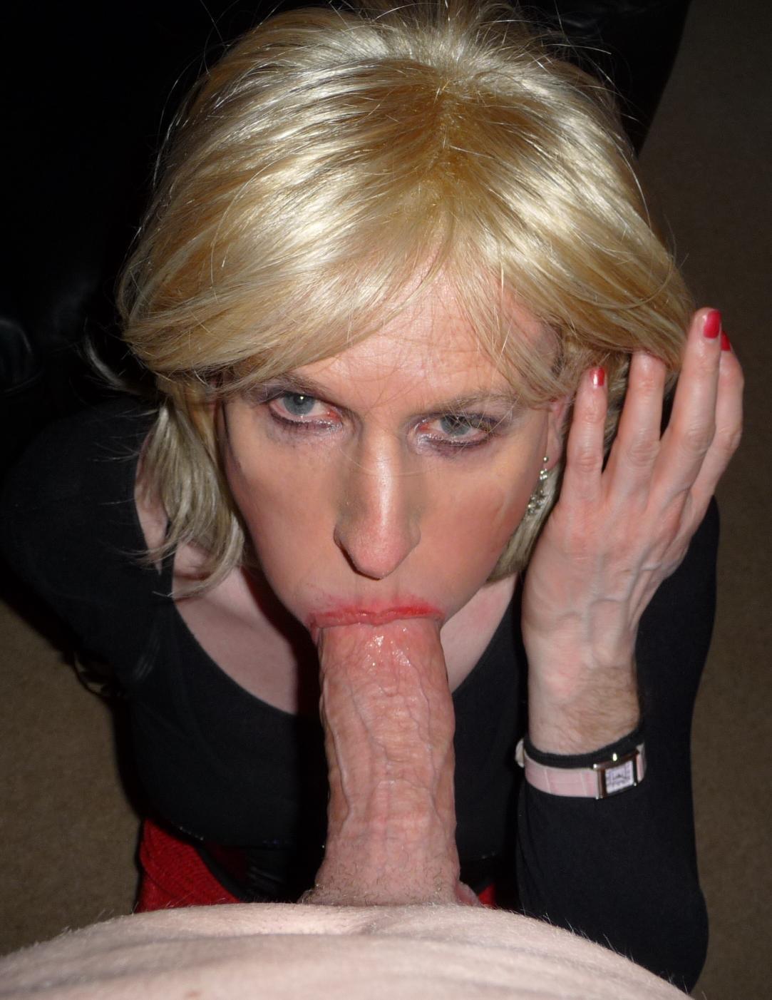 big dildo,gay bondage sites,dating adult
