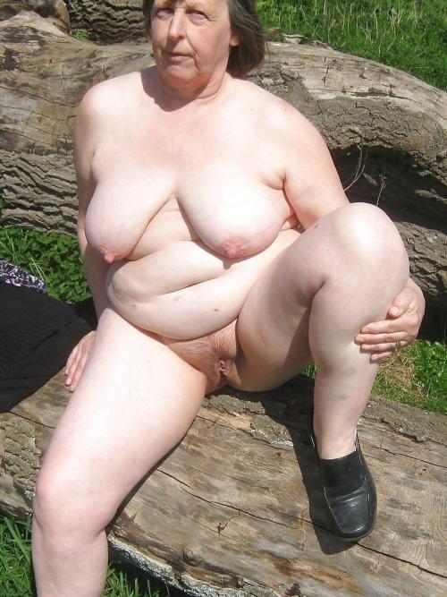 tatiana ramos nude photos