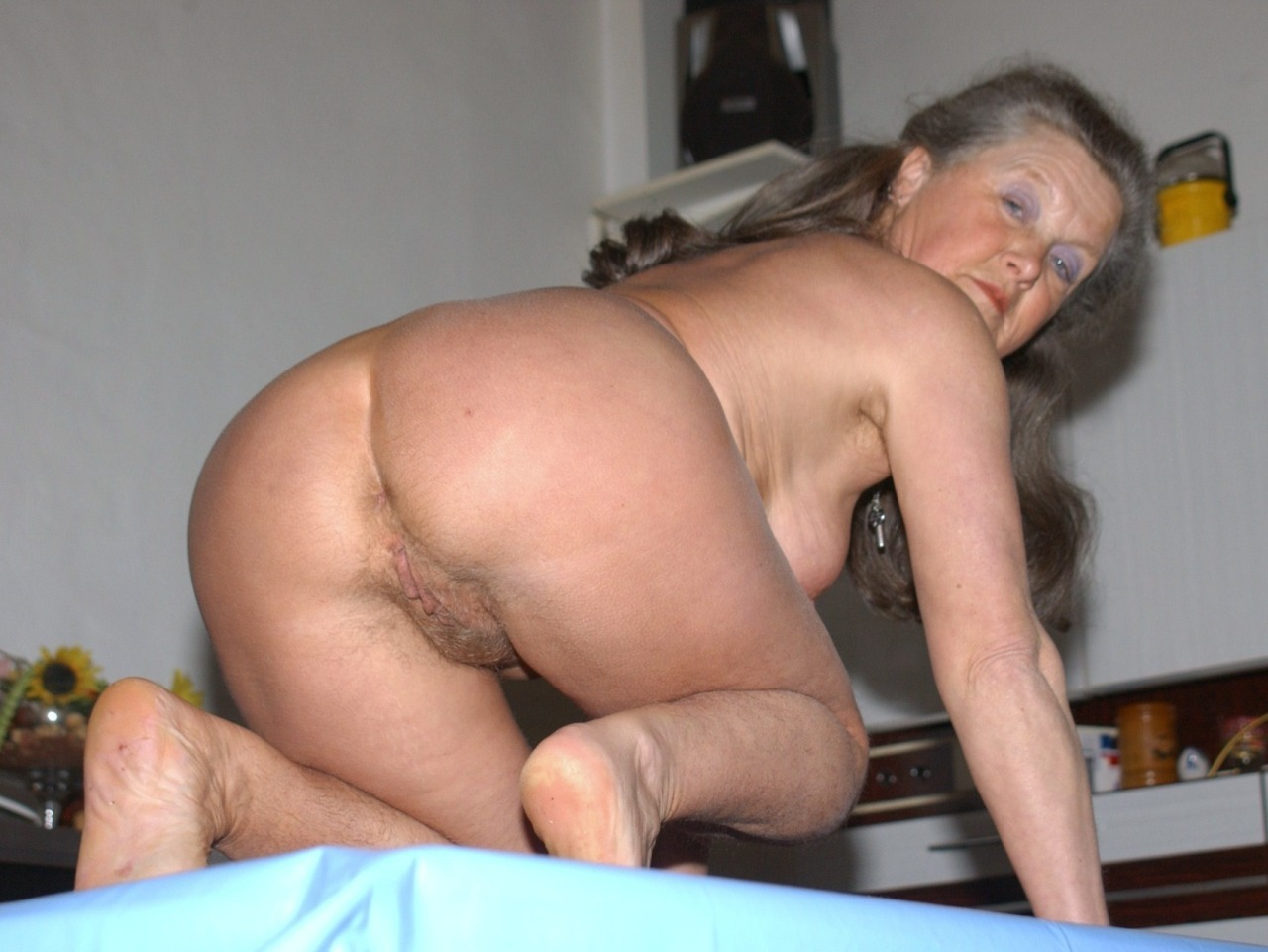 Homecaught jkcaught mom jerk