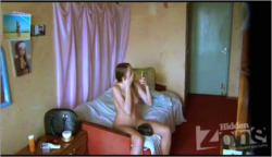 hidden zone spy cam hz spy 1520 1628 109 vids  hzspy1556 avi