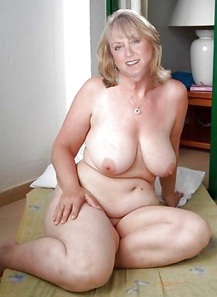 Could not gain imagefap metart second name