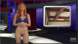 naked news october 2014 1080p mp4  2014 10 071080all mp4