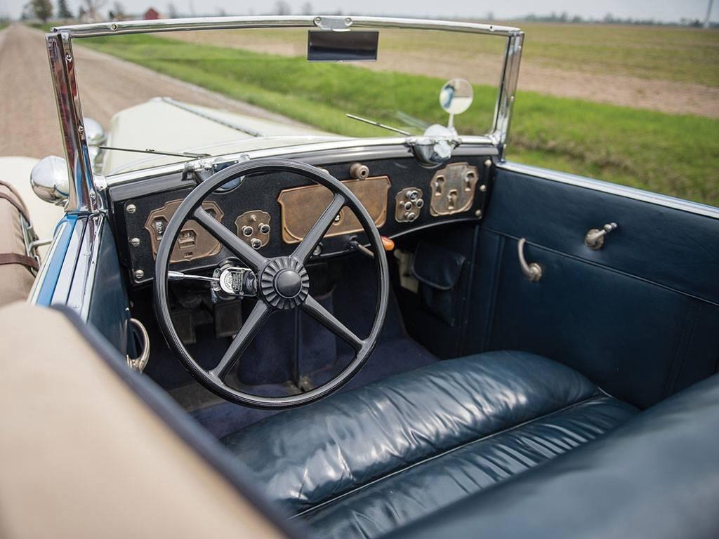 top car finance deals