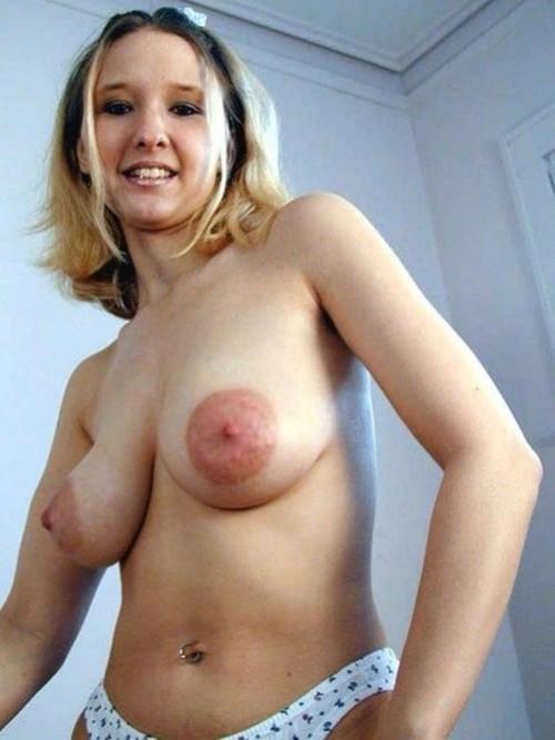 Porn pics nipples can