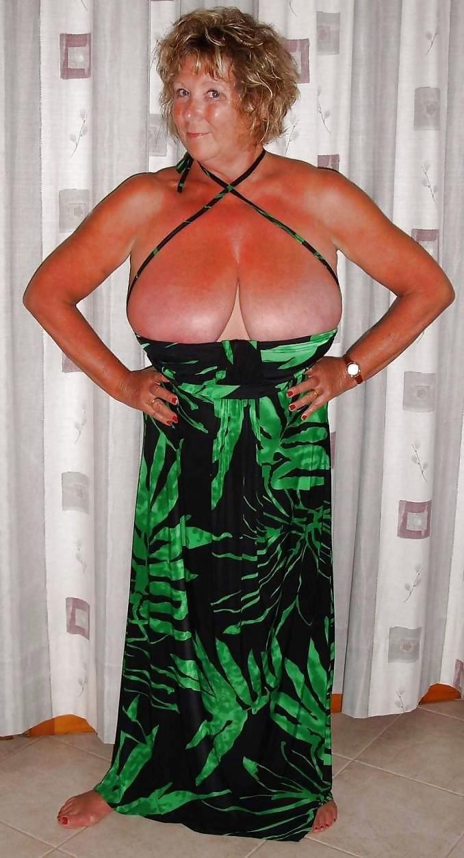 miley cirus tits japan naked tits big titties