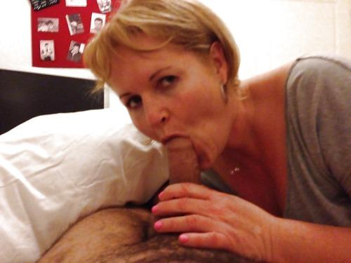 женщина полицейский секс