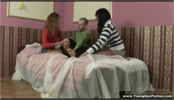 young sex parties olesya and veronika hd 720p iak youngsexparties 130508mp4