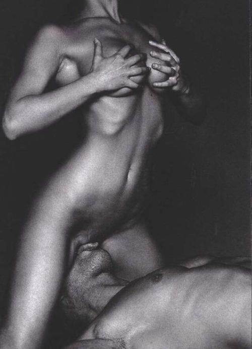 kunilingus-eroticheskie-istorii
