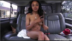 bangbus anya ivy big natural tits get fucked on bangbus 720p mp4 ducky81 mp4 don t use magnet link use torrent file