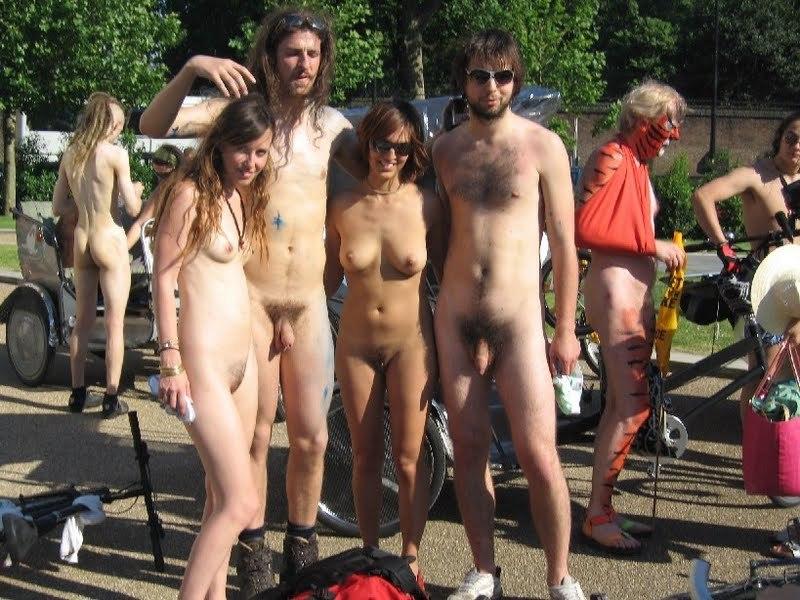meet single muslim,meet armenian singles,date latin girls