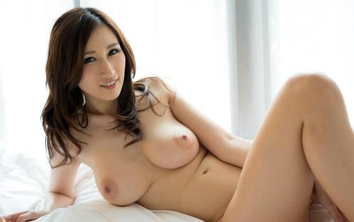 Sexy busty julia