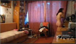 hidden zone spy cam hz spy 1520 1628 109 vids  hzspy1544 avi