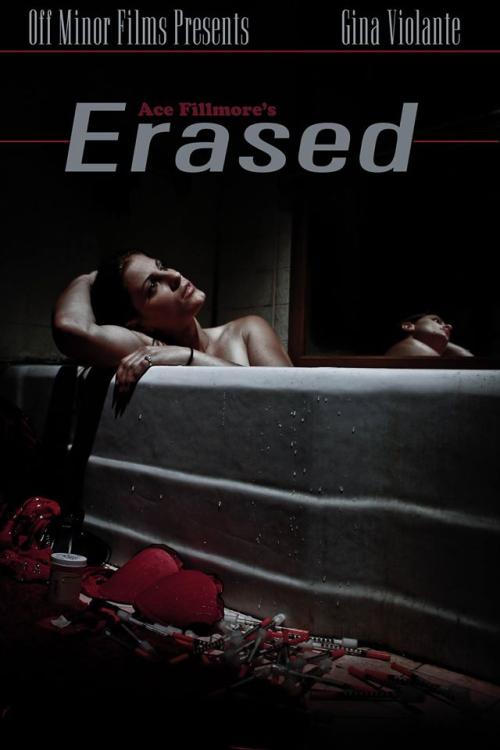 Watch Erased On Amazon Videos