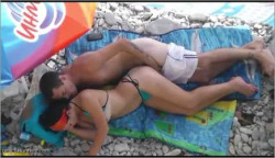 beachhunters 15990 16083 80 movies 06 2014 update 720p  bh16023 mp4