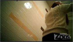 hidden zone girls toilet hz wc 1758 1911 154 vids  hzwc1800 avi
