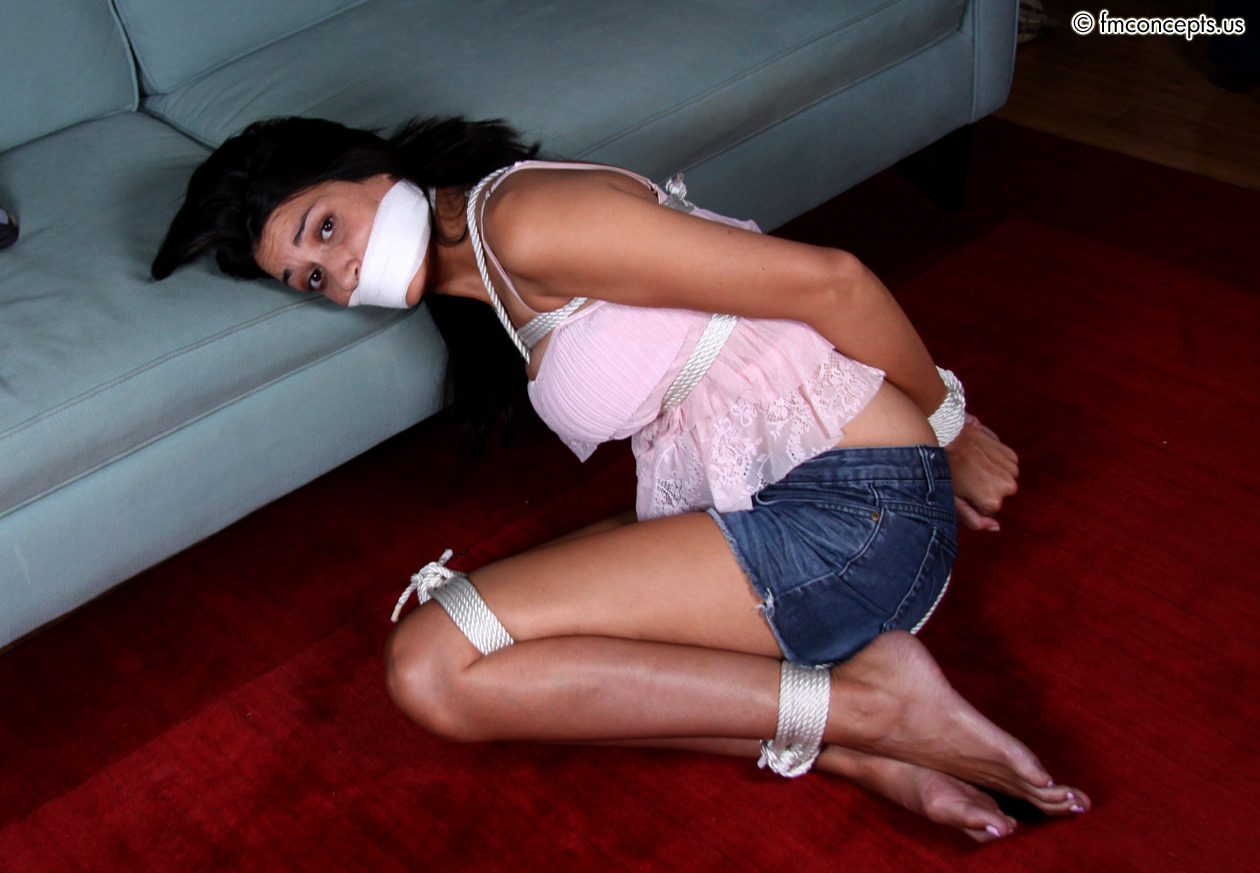 charlie royce tape gagged   hot girls wallpaper