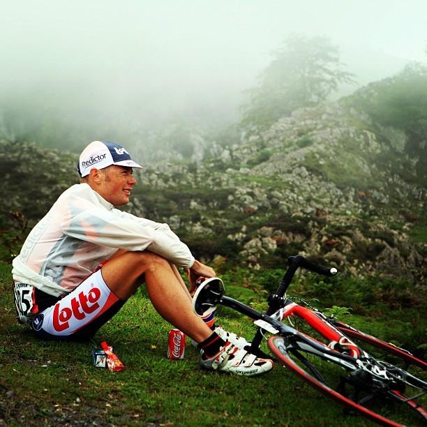 Cyclism Pics