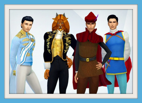 sims 4 how to change gallery picture