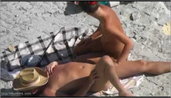 beachhunters 15361 15466 89 movies 12 2013 update 720p  bh15381 mp4