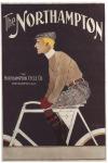 mooiefietsennicebikes:  Nice old posters