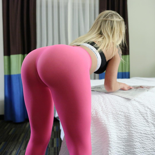 big sexy ass women