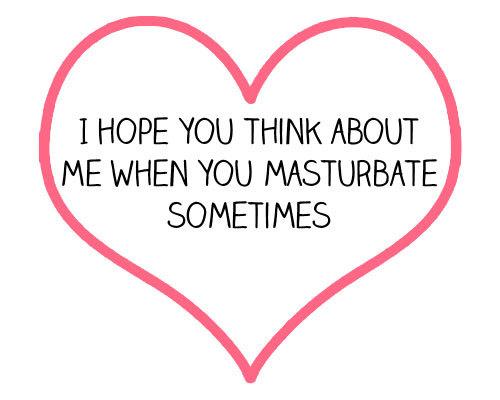 vibrating sex toys