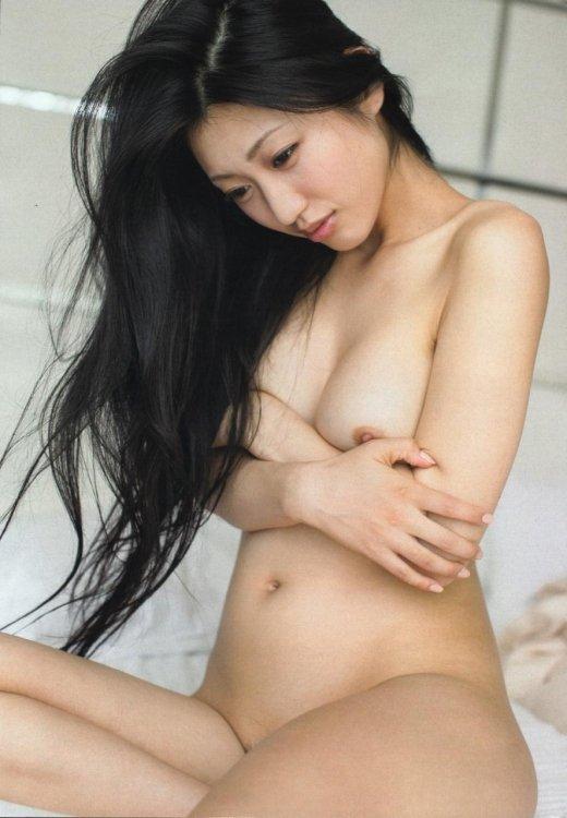 watch asian sex free