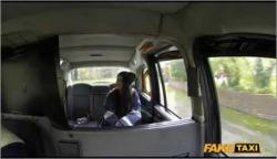 fake taxi ep 185 alessa hd 1080p –  faket.e185.alessa.mov