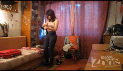 hidden zone spy cam hz spy 1520 1628 109 vids  hzspy1546 avi