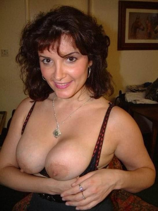 webcam mature sex