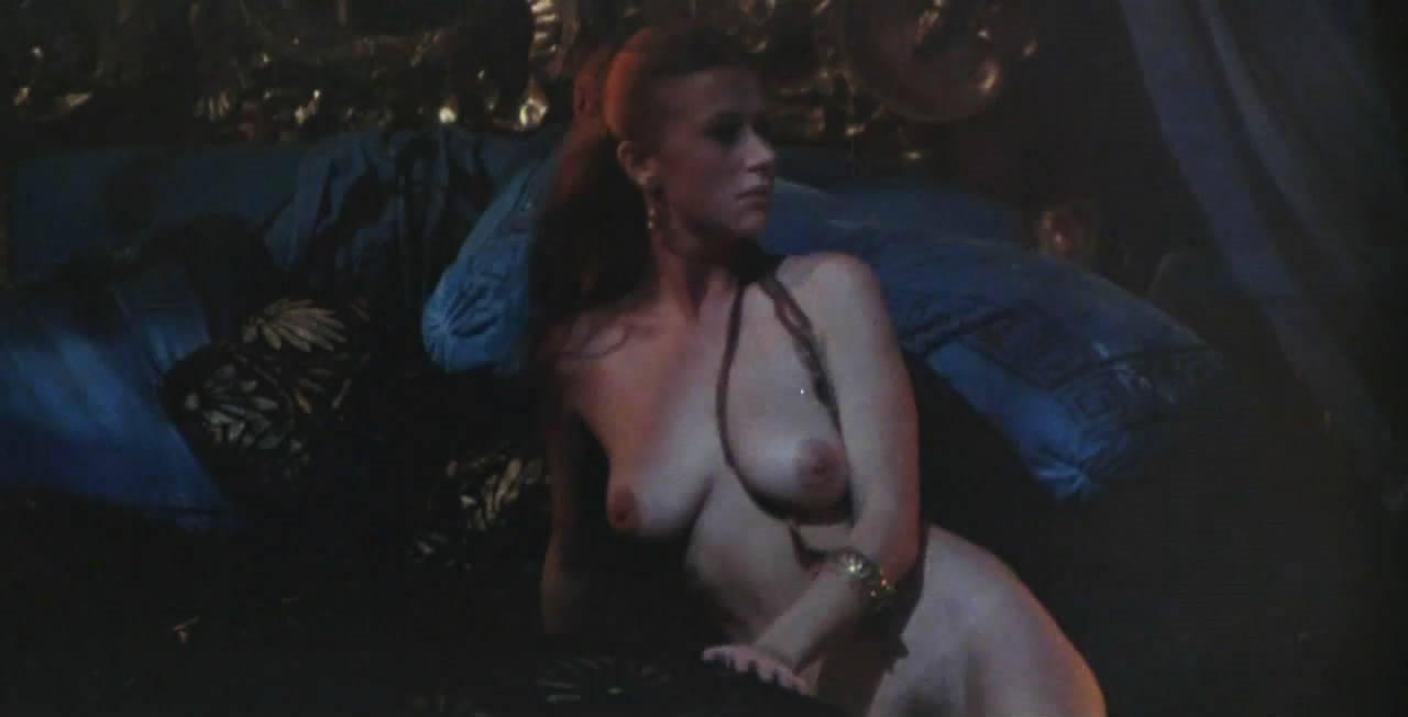 the sexy girl having sex