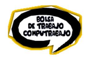 Computrabajo