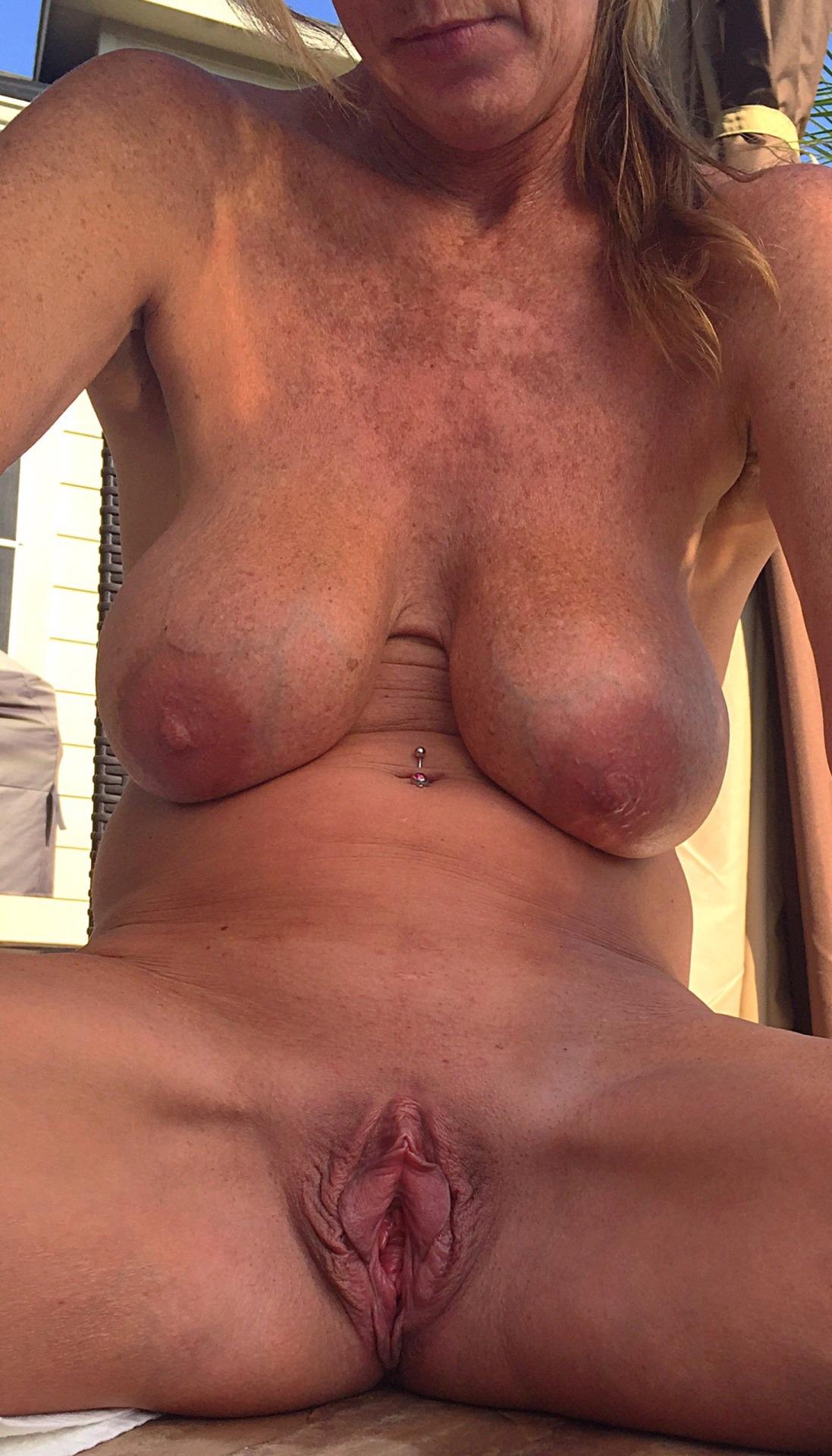 trans sexy