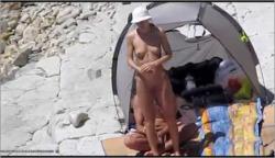 beachhunters 15361 15466 89 movies 12 2013 update 720p  bh15465 mp4
