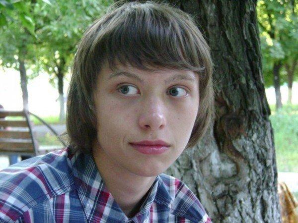 【朗報】ロシア人の女の子、全員かわいい [無断転載禁止]©2ch.netYouTube動画>2本 ->画像>249枚