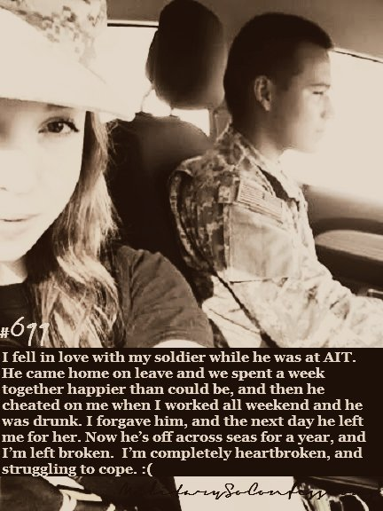 army girlfriend quotes tumblr wwwimgkidcom the image