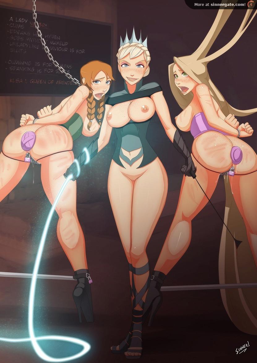 lesbians sucking boobs