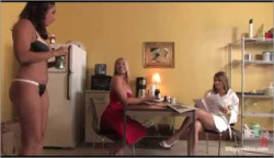 whippedass wa 7216 harmony isis love and mellanie monroe wmv mp4 hi hd pics