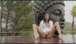x art the full collection part 4 k m 1080p mp4 mp4 mov wmv –  Kaylee – Hot Summer Rain.mp4