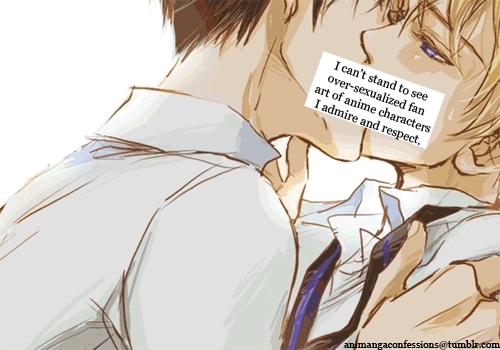 manga drawing software