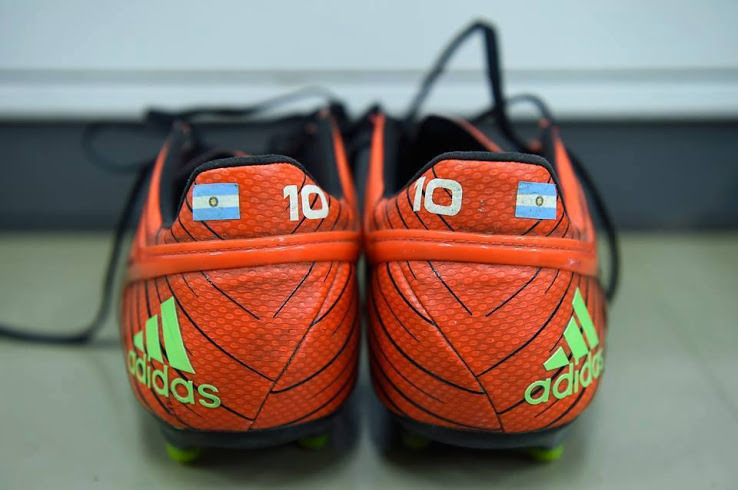 customize nike indoor soccer shoes