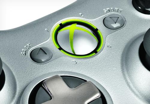 O novo Xbox vem ai!