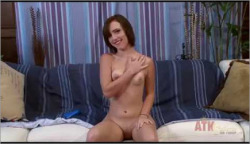 atkgalleria 14 09 08 shelby good amateur xxx 1080p mp4 ktr –  atkg.14.09.08.shelby.good.amateur.mp4