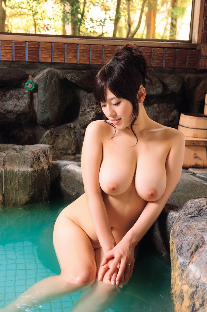 japanesegirl sex