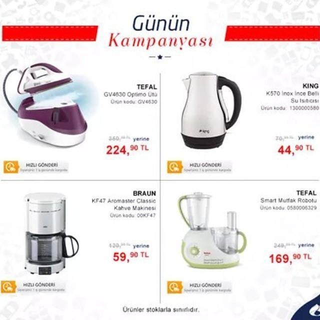 www.ailesepetim.com - www.ailesepetim.com/kelebek-tasli-altin-kaplama-kol.
