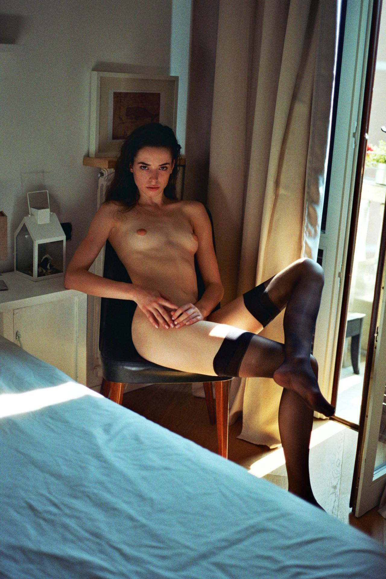 free big sexy tits